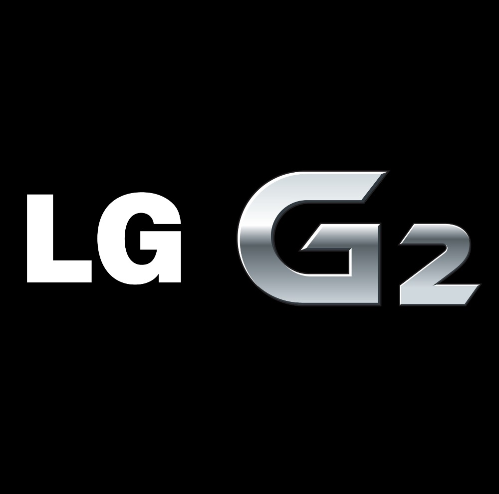 LG Aligns its Premium Smartphone with G