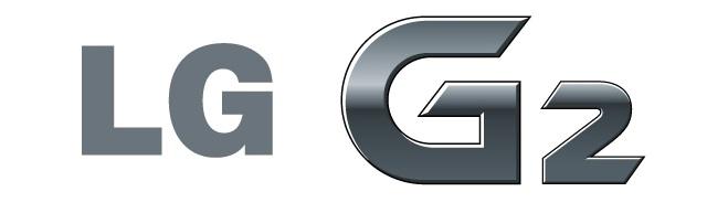 https://www.phoneworld.com.pk/wp-content/uploads/2013/07/G2-logo_White-background.jpg