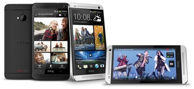 https://www.phoneworld.com.pk/wp-content/uploads/2013/07/HTC-One.jpg