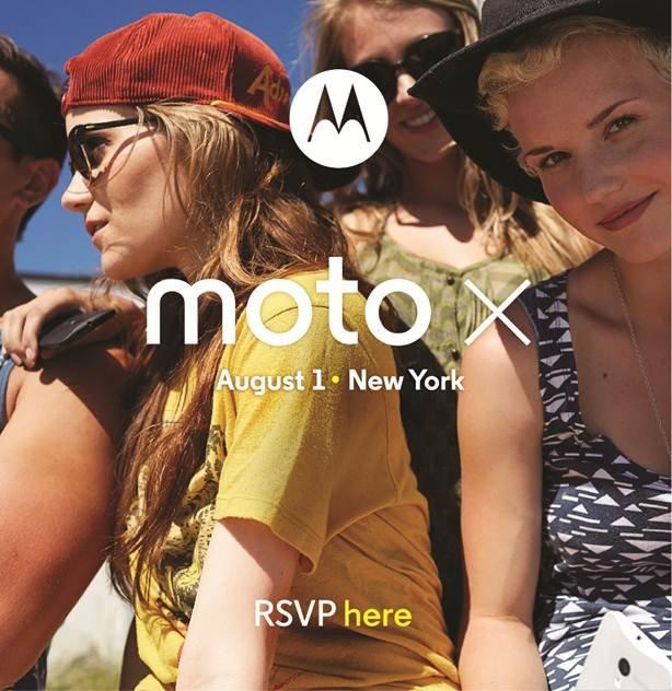 https://www.phoneworld.com.pk/wp-content/uploads/2013/07/Motorola_Smartphone.jpg