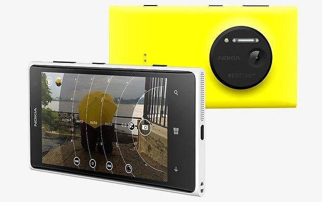 https://www.phoneworld.com.pk/wp-content/uploads/2013/07/Nokia-Lumia-1020-with-Nokia-Pro-Camera.jpg