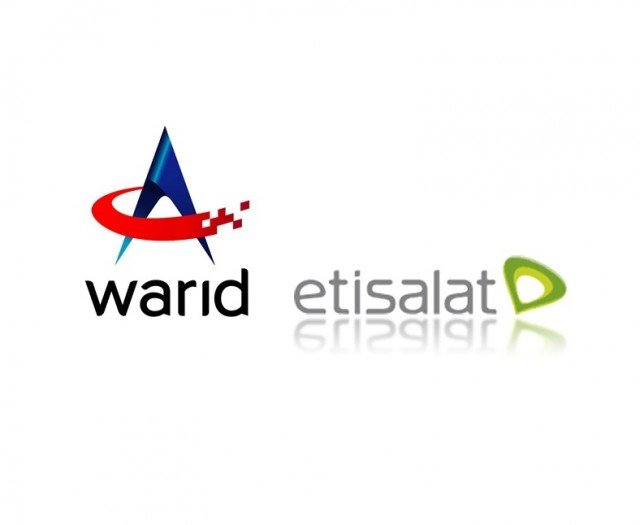 warid telecom Warid (arabic: وريد   urdu: وارد  ) is a gsm, hspa+ and lte based mobile  operator in pakistan  mobile industry body gsma said warid telecom pakistan  achieved energy savings of between 30 and 60 percent during the second  mobile.