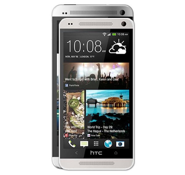 https://www.phoneworld.com.pk/wp-content/uploads/2013/07/htc-one-mini-announced-2.jpg