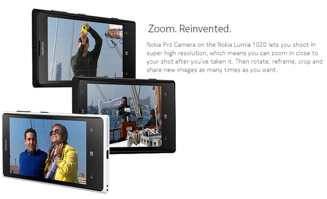 https://www.phoneworld.com.pk/wp-content/uploads/2013/07/nokia-lumia-1020.png