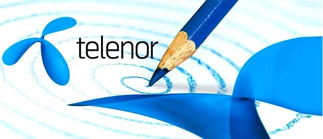 https://www.phoneworld.com.pk/wp-content/uploads/2013/07/telenor-3g.jpg