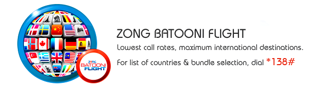 https://www.phoneworld.com.pk/wp-content/uploads/2013/07/zong-batooni.png