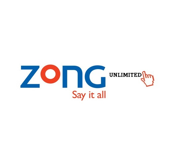 Now Make unlimited calls from Zong to Zong