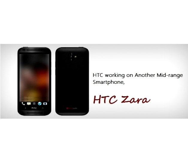 marketing mix of htc As regards to the place element of the htc marketing mix, the products of the  company are available from many locations within all forty.