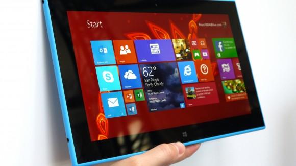 nokia-releases-lumia-2520-windows-tablet