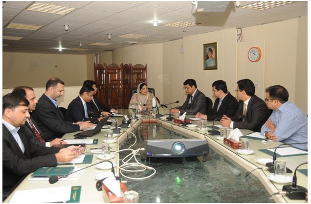https://www.phoneworld.com.pk/wp-content/uploads/2013/10/anusha-rahman.png