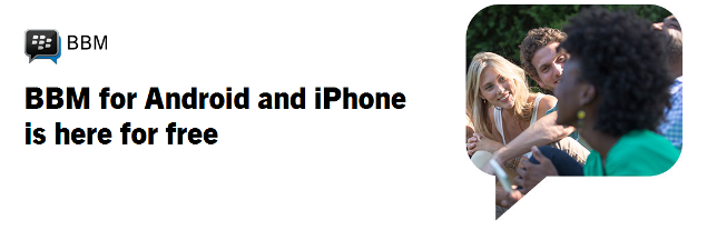 https://www.phoneworld.com.pk/wp-content/uploads/2013/10/bbm-for-android-and-apple-Copy.png