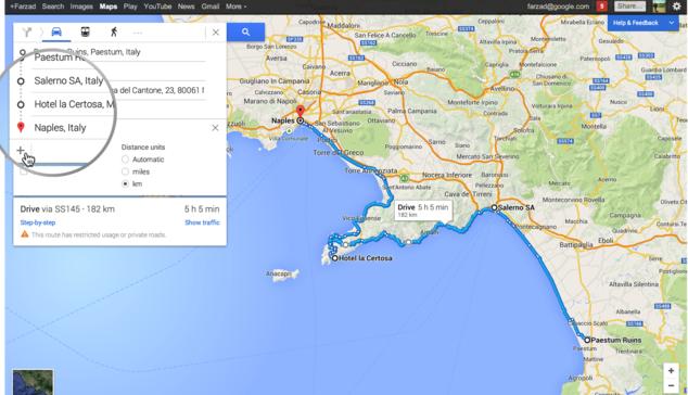 https://www.phoneworld.com.pk/wp-content/uploads/2013/10/google-maps.png