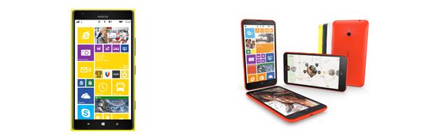 https://www.phoneworld.com.pk/wp-content/uploads/2013/10/nokia-phones.png