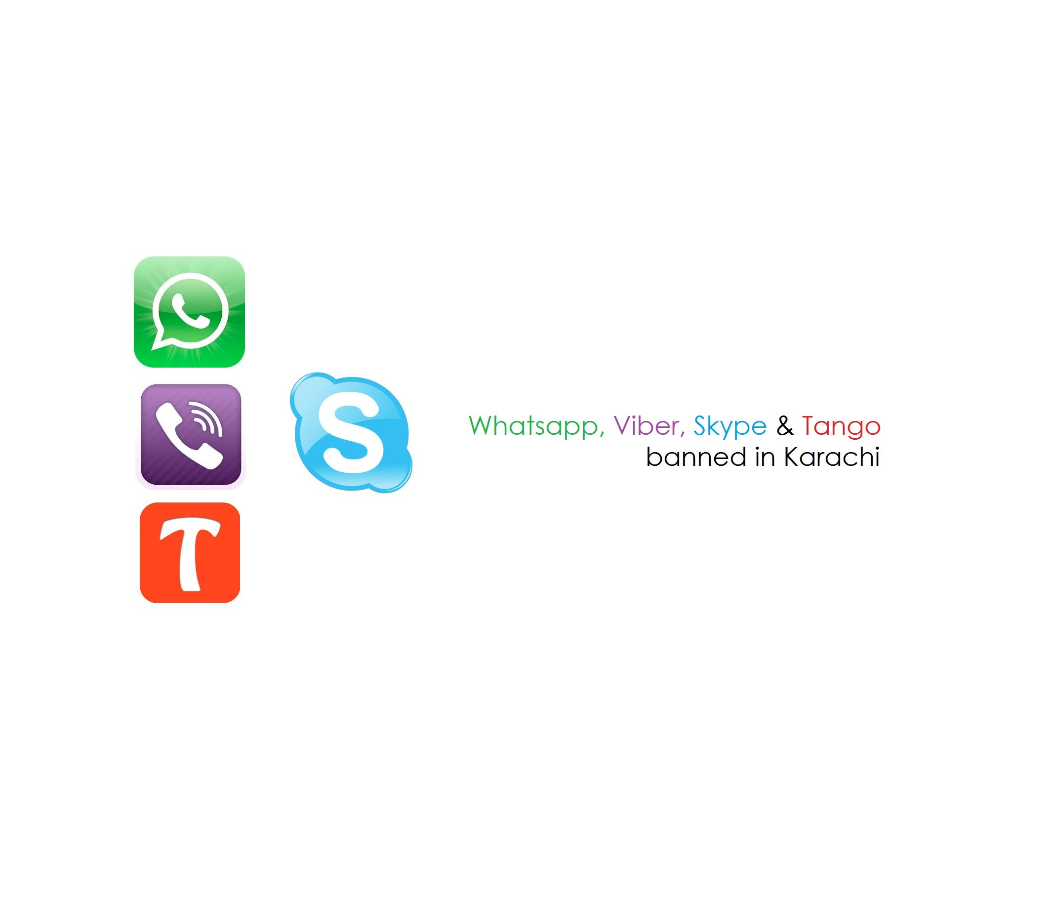 whatsapp-viber-and-skype-banned-in-sindh