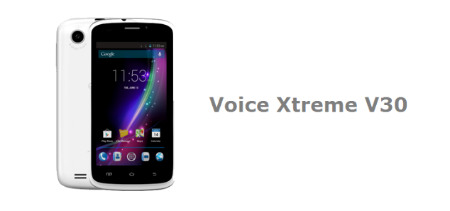 https://www.phoneworld.com.pk/wp-content/uploads/2013/10/xtreme-v30.png