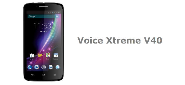 https://www.phoneworld.com.pk/wp-content/uploads/2013/10/xtreme-v40.png