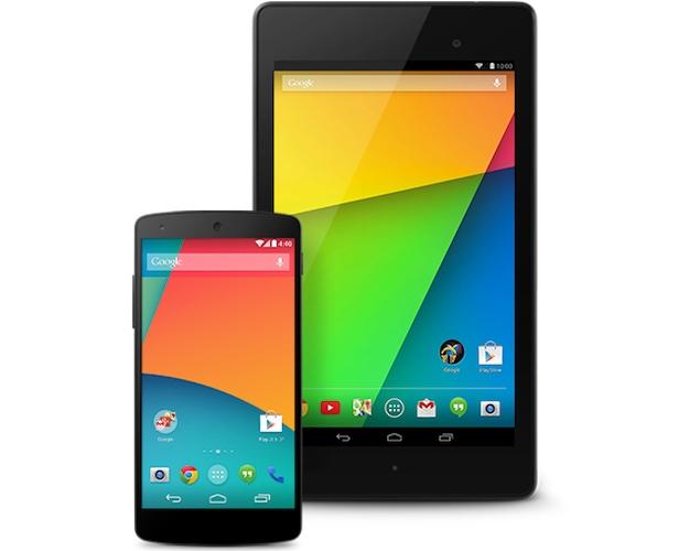 https://www.phoneworld.com.pk/wp-content/uploads/2013/11/android-4.4-nexusimage.jpg