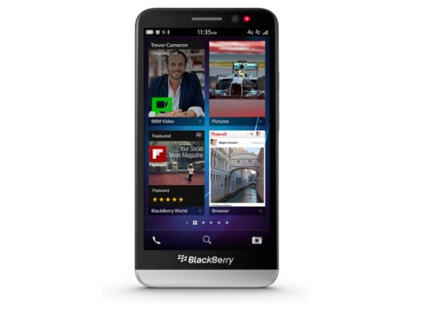 https://www.phoneworld.com.pk/wp-content/uploads/2013/11/blackberry-z30-635.jpg