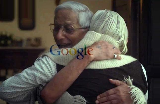 https://www.phoneworld.com.pk/wp-content/uploads/2013/11/google-search-reunion-ad-141113.jpg