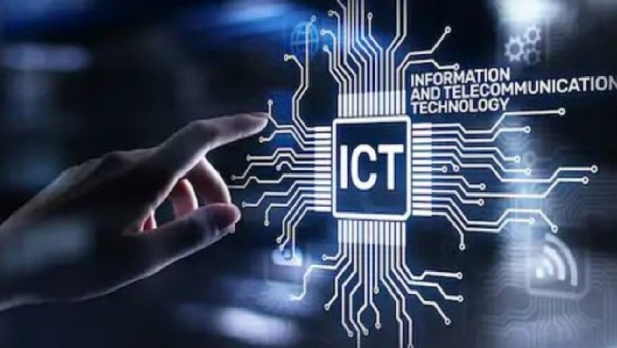 ICT Sector