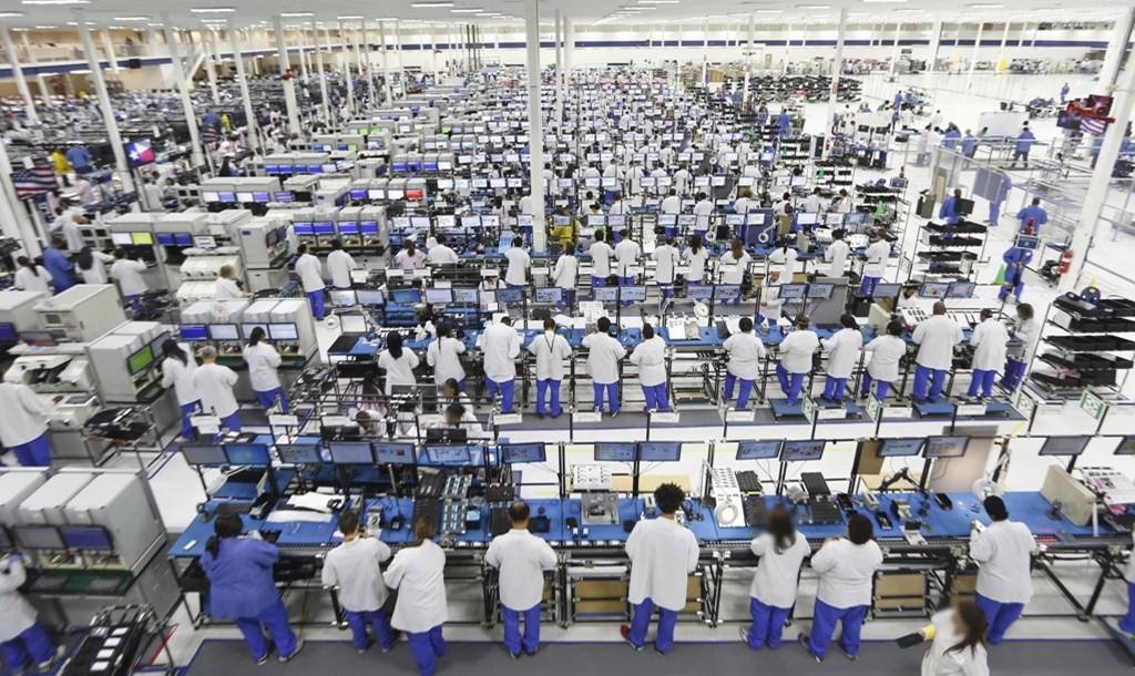 smartphone-manufacturing-1024x610