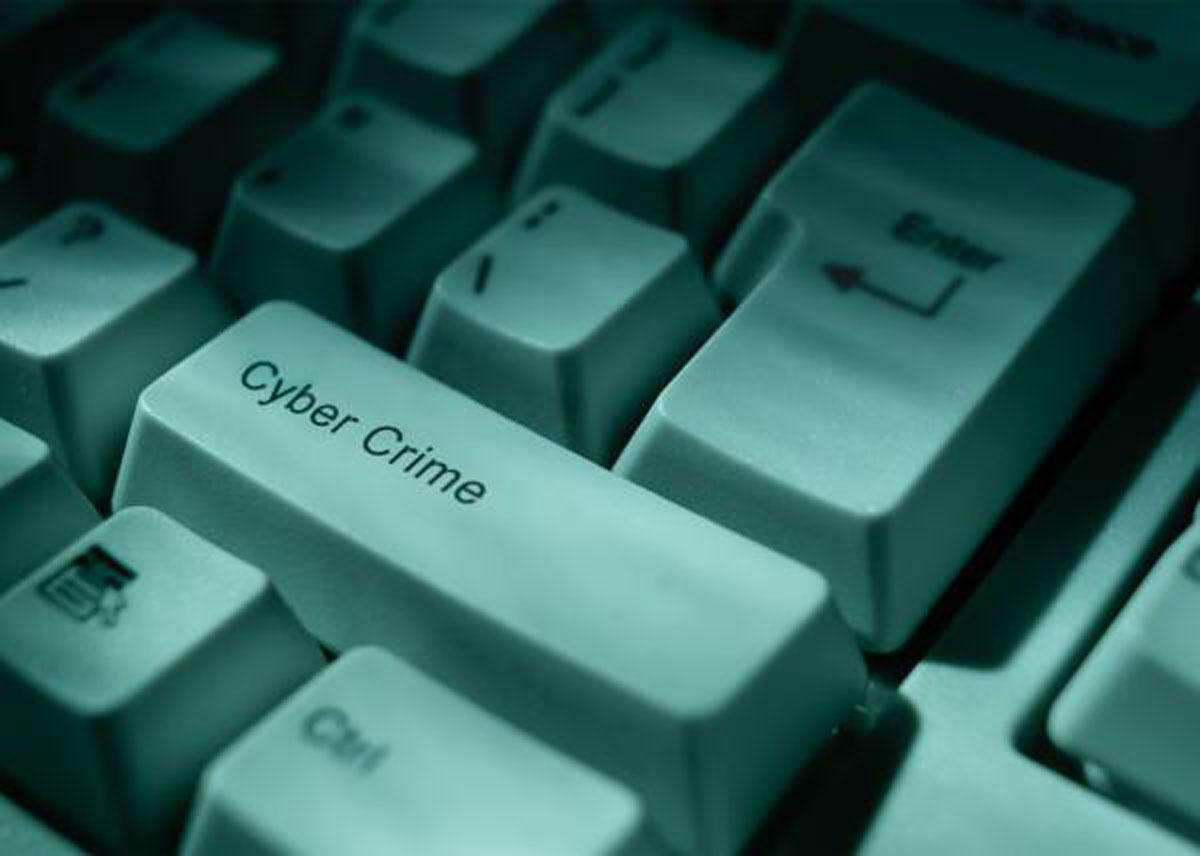 Cyber Crime Bill in Pakistan - coming soon