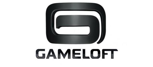 https://www.phoneworld.com.pk/wp-content/uploads/2013/12/gameloft.jpg