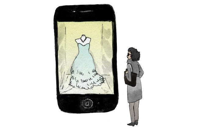https://www.phoneworld.com.pk/wp-content/uploads/2013/12/mobile-shopping_horizontal.jpg
