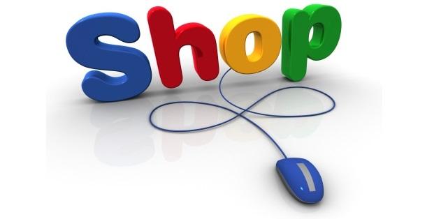 https://www.phoneworld.com.pk/wp-content/uploads/2013/12/online-shopping.jpg