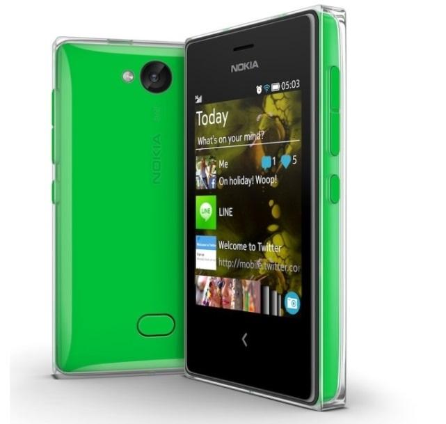 https://www.phoneworld.com.pk/wp-content/uploads/2014/01/Asha-Nokia-503-Green.jpg