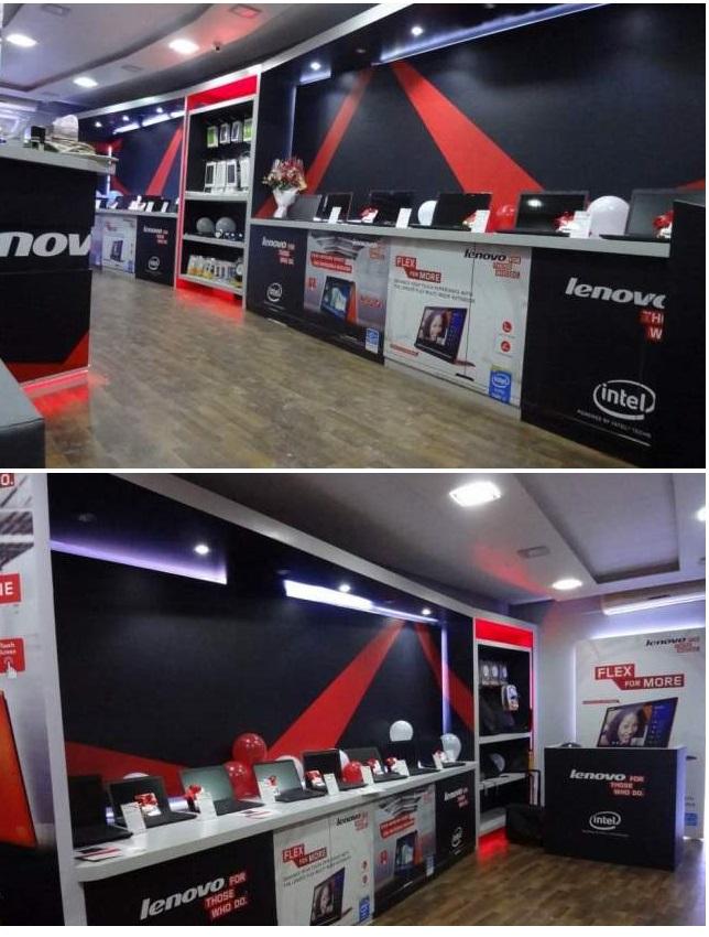 https://www.phoneworld.com.pk/wp-content/uploads/2014/01/Lenovo-Store-Pakistan-02.jpg