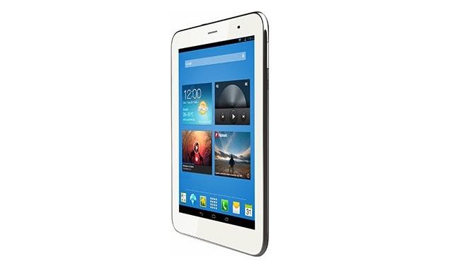 https://www.phoneworld.com.pk/wp-content/uploads/2014/01/TabletX50.jpg