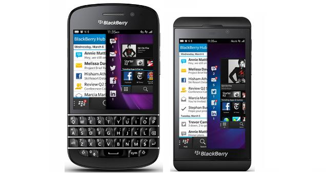 https://www.phoneworld.com.pk/wp-content/uploads/2014/01/blackberry.png