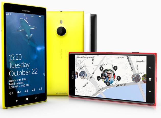 https://www.phoneworld.com.pk/wp-content/uploads/2014/01/lumia-a1520.png