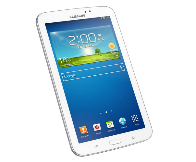 https://www.phoneworld.com.pk/wp-content/uploads/2014/01/samsung-galaxy-tab-3-lite-3.jpg