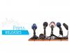 Telenor LDI Communications exits ICH