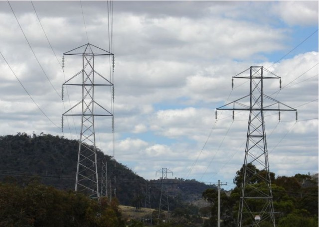 PTA wants removal of mobile towers near borders