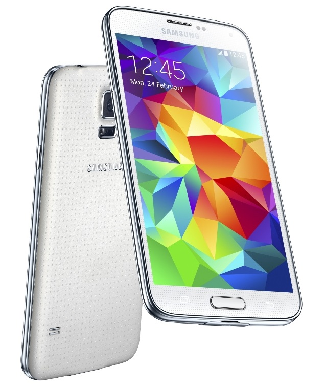 https://www.phoneworld.com.pk/wp-content/uploads/2014/02/Galaxy-S5.jpg