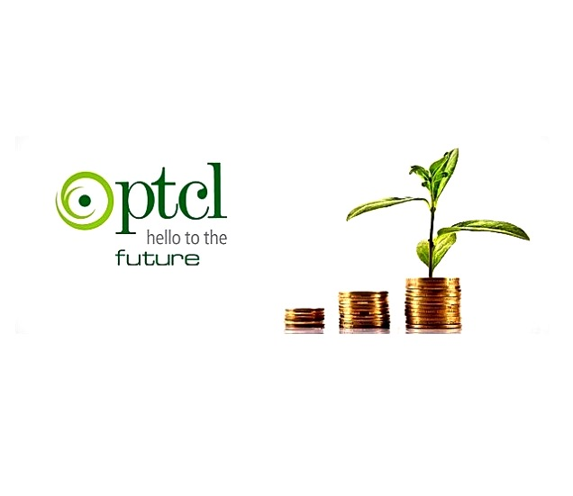 PTCL Announces Financial Results of 2013