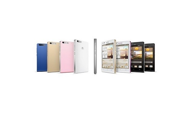 huawei-unveils-ascend-g6-4g-smartphone-at-gsma-mwc-2014