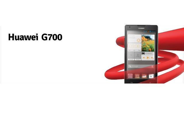 mobilink-brings-the-latest-huawei-ascend-g700-in-pkr-25899