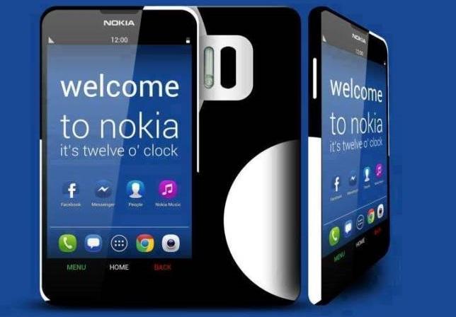 https://www.phoneworld.com.pk/wp-content/uploads/2014/02/nokia-android-phone.jpg