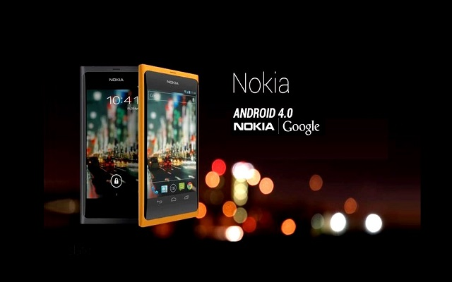 nokia-to-release-its-first-android-phone-at-mwc-in-barcelona