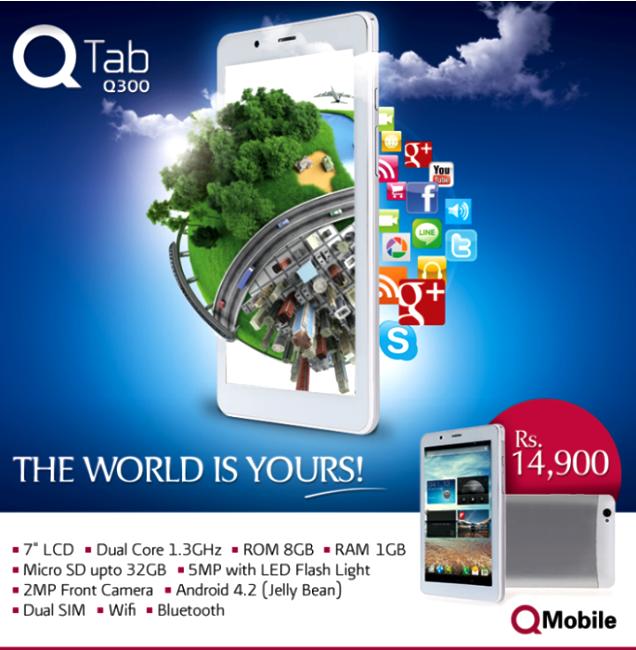 https://www.phoneworld.com.pk/wp-content/uploads/2014/02/qmobile-tab.png