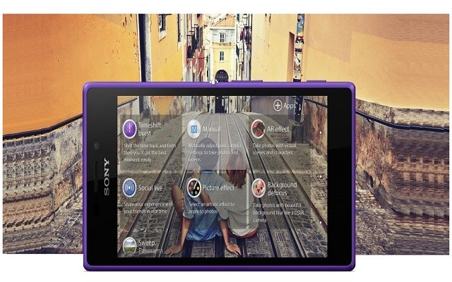 sony-launches-xperia-m2-at-mwc-2014