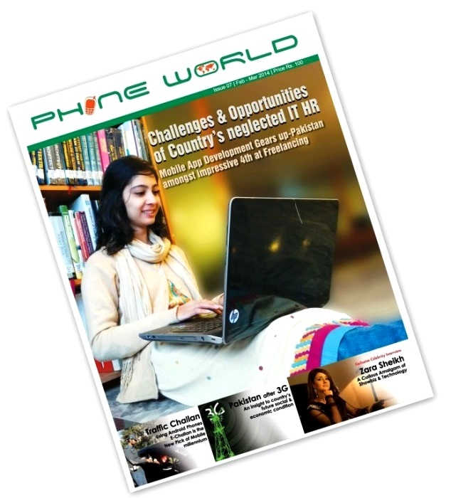https://www.phoneworld.com.pk/wp-content/uploads/2014/03/Issue-Feb-mar.jpg