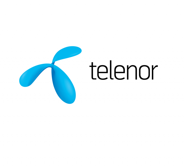 Telenor starts deploying Biometric Verification System at retail outlets
