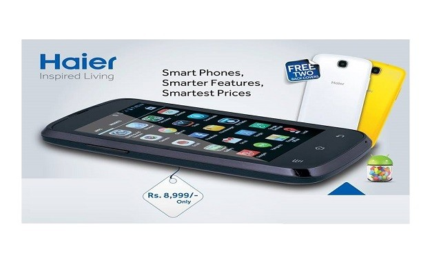 haier-announces-y-716-with-free-two-back-covers