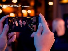 htc-announces-the-latest-htc-one-m8