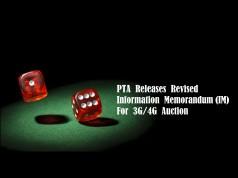 PTA Releases Revised Information Memorandum (IM)
